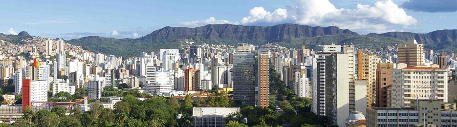 Foto de Belo Horizonte