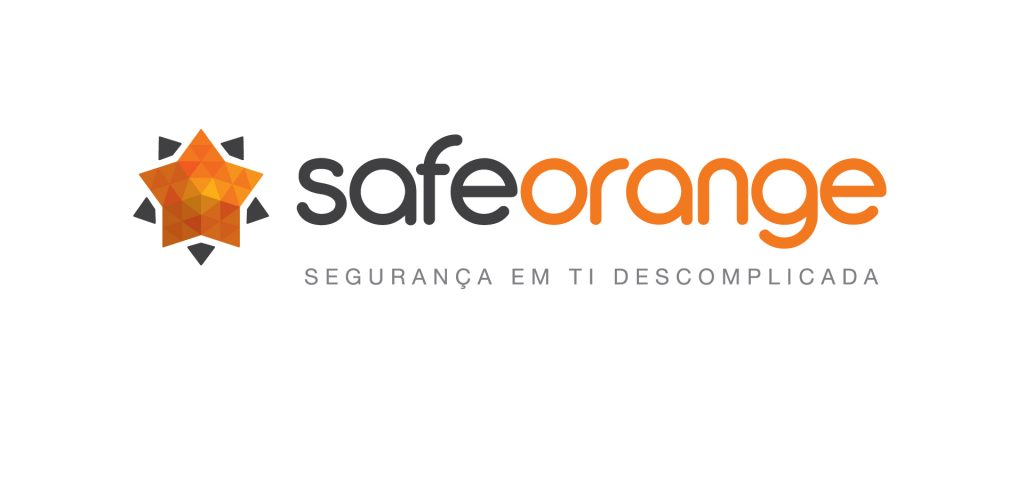 Parceria - FECON-MG e SAFE ORANGE