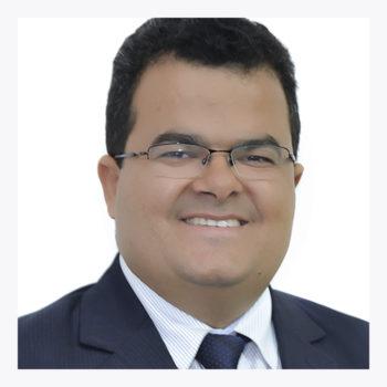 Jairo Bahia