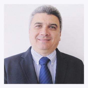 Parcerias Jose Altamir