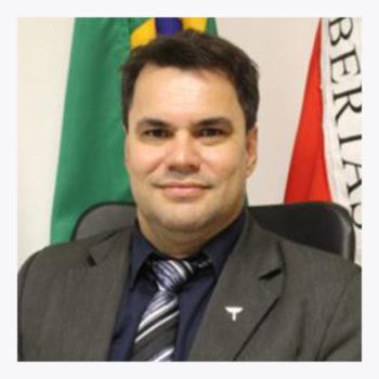 Renato-Pavione