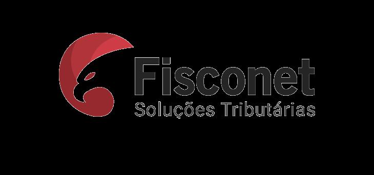 Parceiro-Fisconet-Capa-Beneficios_Prancheta-1-removebg-preview (1)